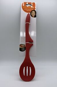 Rachael Ray Lazy Slotted Spoon Kitchen Tools and Gadgets Cooking Utensils