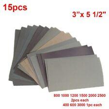 Bisagras de puertas de madera o de hierro antioxidante para puerta de grano 12 pulgadas DOITOOL