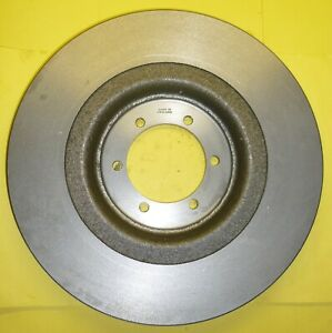 T160 and TR7 motorcycles 37-7079 Triumph Cast Front Wheel 6 Hole T140 T150