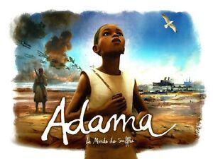 Dossier-De-Presse-Du-Film-Adama-De-Simon-Rouby