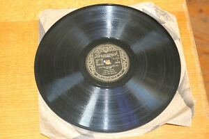 The-Ink-Spots-Brunswick-04266-78-Record-Breaking-My-Heart-Who-Do-You-Know-Heaven