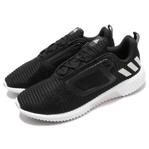 brand new 190a4 6568a Chargement de l image en cours adidas-Climacool-CM-Black-White-Men-Running -Casual-