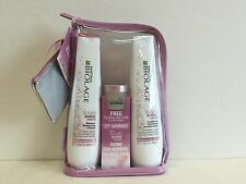 MATRIX BIOLAGE SUGAR SHINE SYSTEM SET