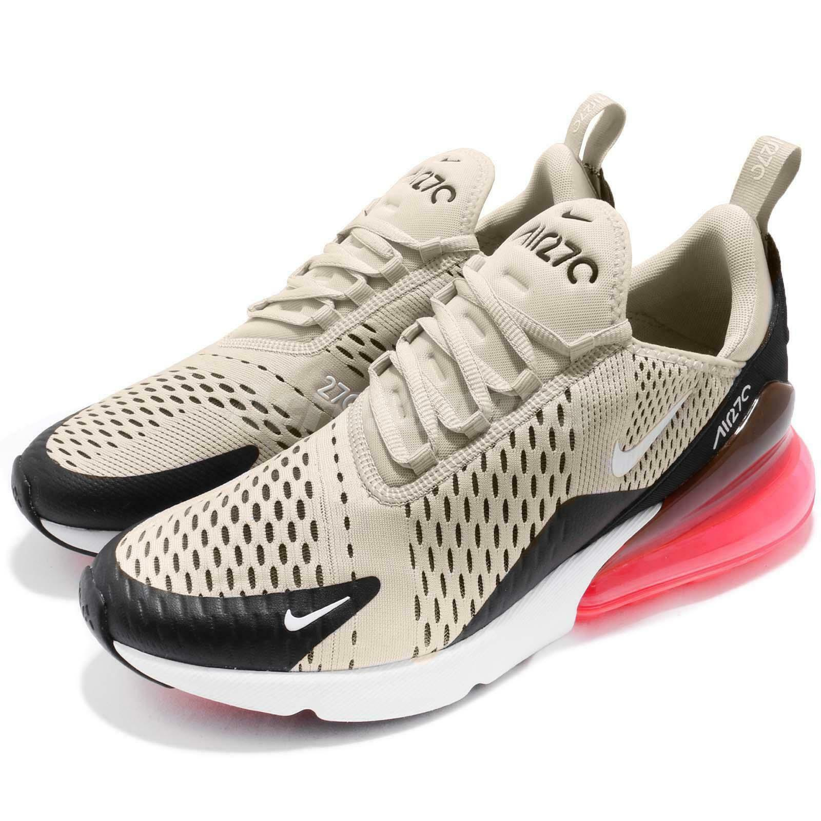 air max 270 hot punch Weiß