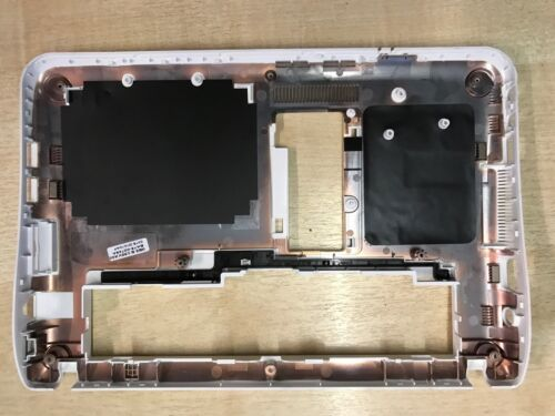 Samsung NF210 NP-NF210 Base Plastic Bottom Case Enclosure Chassis BA75-02749A