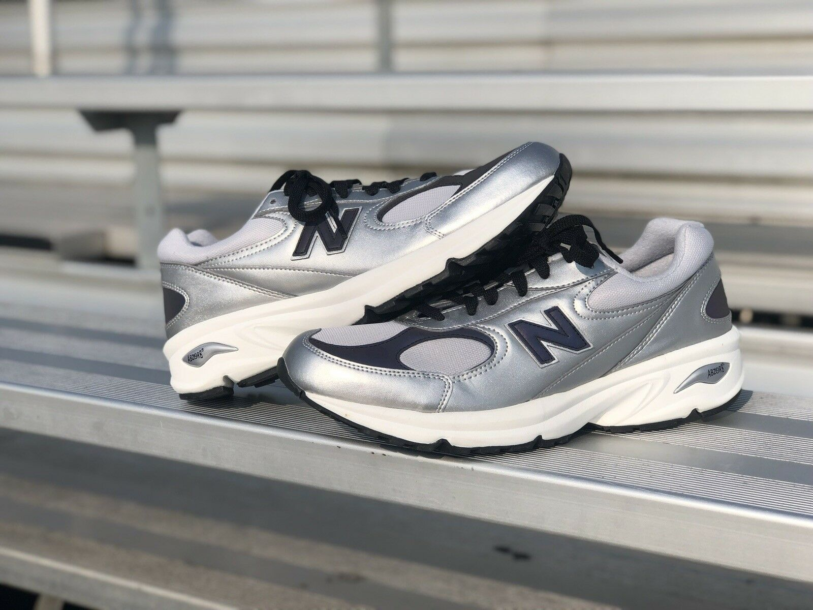 8cd9a067261 Men s Women s  New Balance 498  Different Styles And Styles Styles Styles  5a4db4