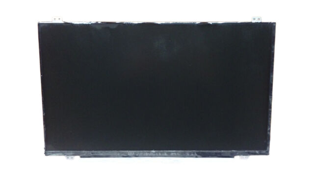 N140BGE-EA3 REV.C1 New Replacement LCD Screen for Laptop LED HD ...