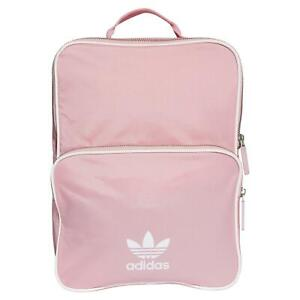 quality cheap for sale hot sale Details zu adidas ORIGINALS PINK ADICOLOUR BACKPACK RUCKSACK BAG SCHOOL  UNIVERSITY NEW