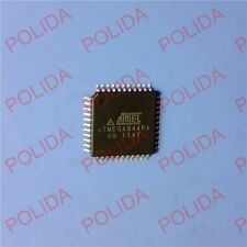 1PCS MCU IC ATMEL TQFP-44 ATMEGA644PA-AU ATMEGA644PA-AUR ATMEGA644PA