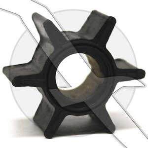 Water-Pump-Impeller-for-Mercury-3-5-4-4-5-7-5-9-8hp-Outboard-Motors-47-89980