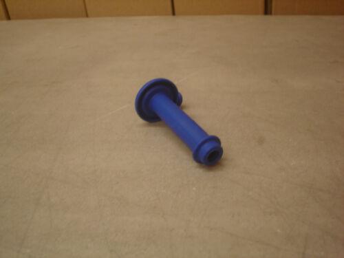 Honda OEM Spark Plug Cap 02-08 CRF450R 05-16 CRF450X 04-14 TRX450R /& TRX450ER