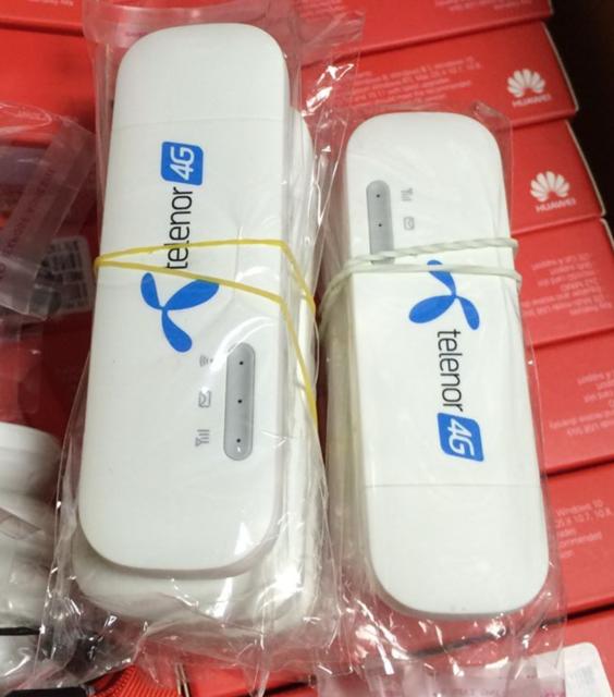 Unlocked Huawei E8372h-608 3G 4G LTE WIFI Router Car Wireless USB Dongle Modem