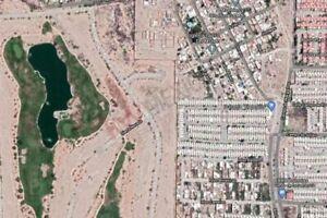 Venta de Terreno, Colonia Rincón del Bosque, Torreón, Coahuila