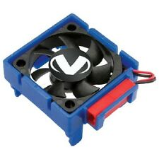 Cooling Fan for the Traxxas Velineon ESC VXL-3 #TRA3340