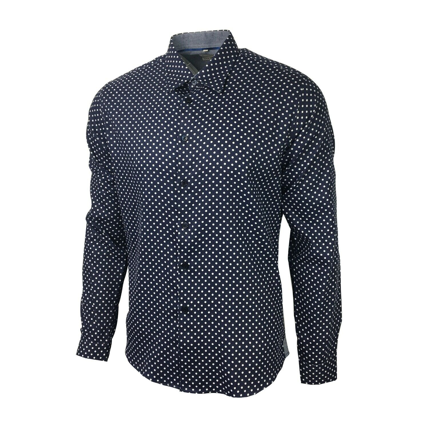 Southbank Shirt