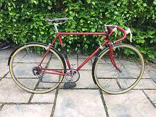 VINTAGE 1960-61 Dawes Dalesman Gents Strada Bicicletta ORIGINALE COND Ready 2 Ride