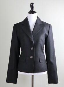 Finition main celine cashmere double breasted vest real estate investment fabriano adoration