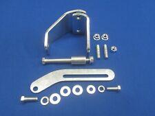 Fits Lincoln Welder Sa 200 250 F163 F162 Continental Alternator Bracket Kit