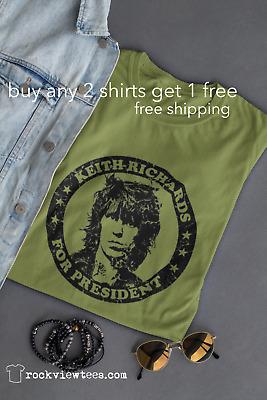 Steely Dan T Shirt Hot Pretzles Walter Becker 70/'s hand printed S-5XL stone blue