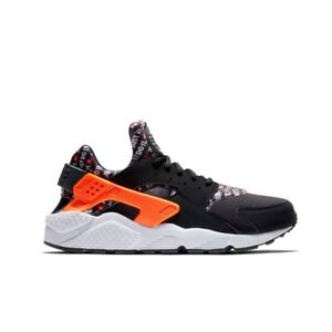 7a954afbc81b6 Nike Air Huarache Run