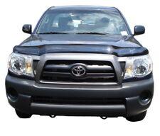Auto Ventshade 22645 Bugflector Stone//Bug Deflector Fits 05-11 Tacoma