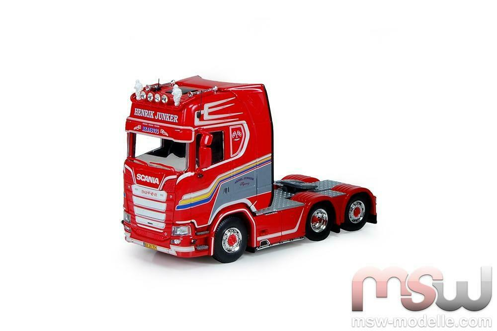Scania-NGS S-serie highline 6x2 Henrik Junker 73837 1821 grado 1 50
