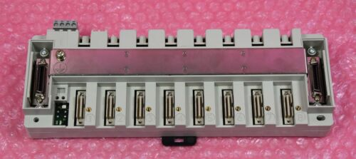 6FC5211-0AA00-0AA0 Version B für DMP Module Siemens Sinumerik Terminalblock Typ