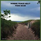 """Pond Scum [LP] * by Bonnie """"Prince"""" Billy (Vinyl, Feb-2016, Drag City)"""