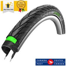 x 2.80 Schwalbe super moto-x performance raceguard SnakeSkin rigide pneu 27.5