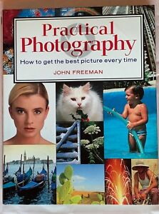 Practical-Photography-Hardback-Book