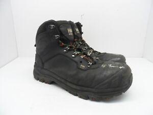 83da49dc887d HELLY HANSEN WORKWEAR Men s Composite Toe Composite Plate Leather ...