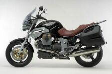 PANNIER LINER BAGS INNER BAGS LUGGAGE BAGS TO FIT MOTO GUZZI BREVA