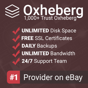 Cloud-Hosting-Unlimited-Web-Hosting-UK-USA-with-SSD-SSL-039-s-and-Daily-Backups