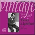 Terry Lightfoot - Vintage Vol.1 1956-1957 (2008)