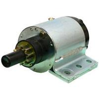Kohler K321 14 Hp 12 Volt Electric Starter Replaces 45 098 07 Free Shipping