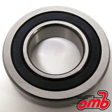 "1"" ID x 2"" OD  Sealed Precision Ball Bearing Mini Bike Go Kart Parts"