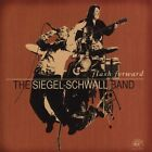 Flash Forward by Siegel-Schwall Band (CD, Aug-2005, Alligator Records)