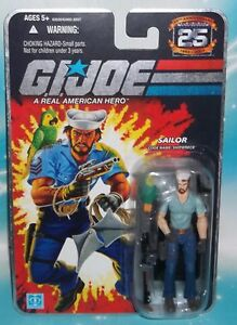 G-I-GI-JOE-25TH-ANNIVERSARY-SERIES-SAILOR-SHIPWRECK-FIGURE-W-ANCHOR-TATTOO