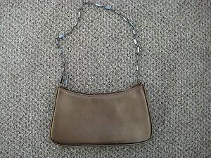 By Evening Ladies Next Handbag Small qXtWt5Hw8