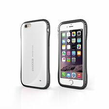 iPhone 6s 6 Case Extra Shock Proof Heavy Duty Cover Extreme Durable Air Cushion