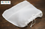 2X-two-PREMIUM-Nut-Milk-Bag-Extra-Fine-Nylon-Mesh-Almond-Milk-XL12-x12 thumbnail 4