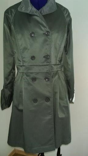 Hallhuber Trenchcoat Gr. 38 38 38 | Moderater Preis  | Ausgang  | Online-Shop  483fa2