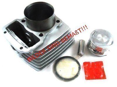 HMParts China ATV Quad Shineray Bashan Schaltblättchen 200 ccm Typ2