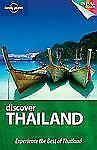Discover Thailand (Full Color Country Guides), China Williams, Mark Beales, Tim