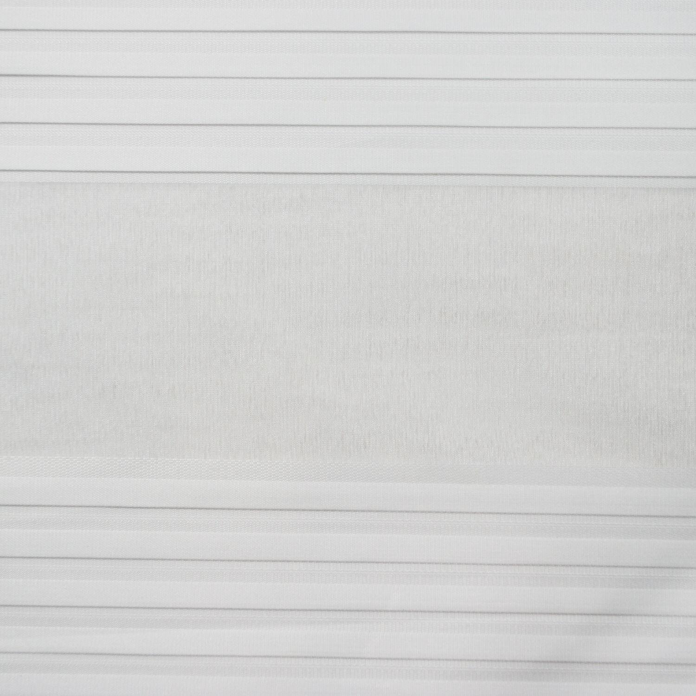 Pe-tissu duo Léviathans duo Pe-tissu store à enrouleur double store à enrouleur perles zebra perde double store à enrouleur e96a7e