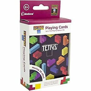 Tetris-3D-Lenticular-Playing-Cards-with-Tin-Paladone