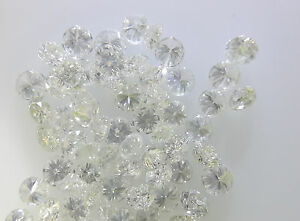 1-2mm-100pc-0-80cts-Natural-Loose-Brilliant-Cut-Diamond-VS-SI-Clarity-G-Color
