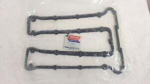 Yamaha-XS750-XS850-Cylinder-Head-Cover-Gasket-1J7-11193-00-OEM-Part