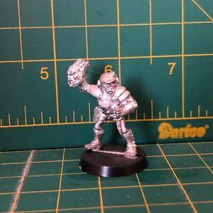 Rogue Trader GW Citadel Imperial Guard Penal Troops Penitent Warhammer 40K Rare   eBay