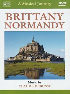 Debussy-a-Musical-Journey-Brittany-and-Normandy-DVD-2006-NTSC